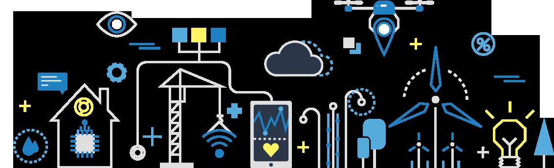 mobile-app-developent