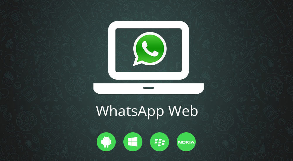 Pros And Cons Of Whatsapp Desktop Version Before Using It