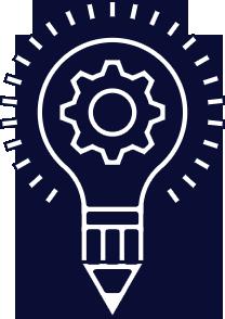icon-light