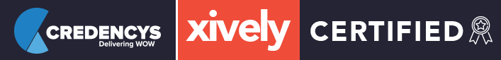 xively
