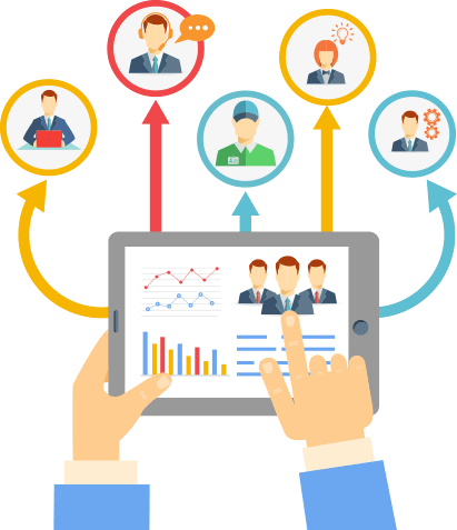 workforce management Community is the most agile workforce management software application for  complete call center forecasting, scheduling and communication.