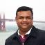 Sandeep Agrawal