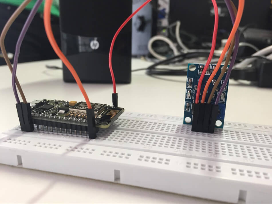 credencys-hackathon