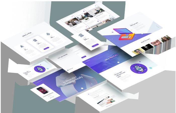 Digital Experience Platform   Customer Experience