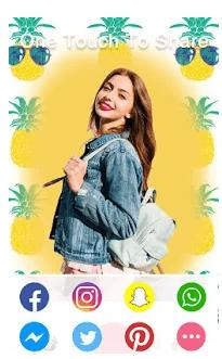 social integration Sweet Selfie selfie cam beauty cam photo edit Apps on Google Play