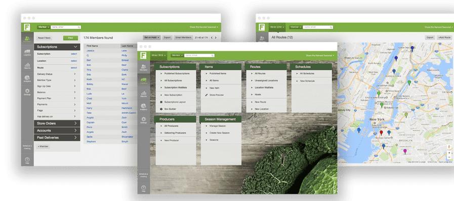 on-demand-grocery-app-Farmigo