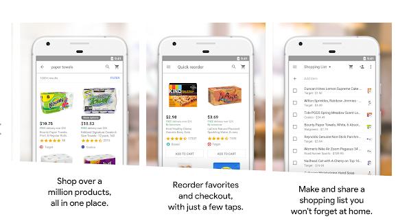 on-demand-grocery-app-GoogleExpress