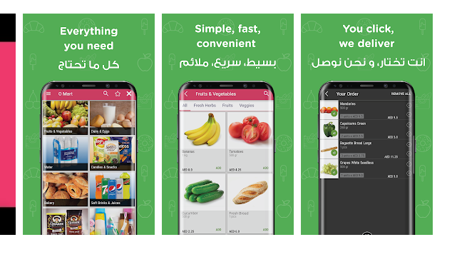 on-demand-grocery-app-Instacart