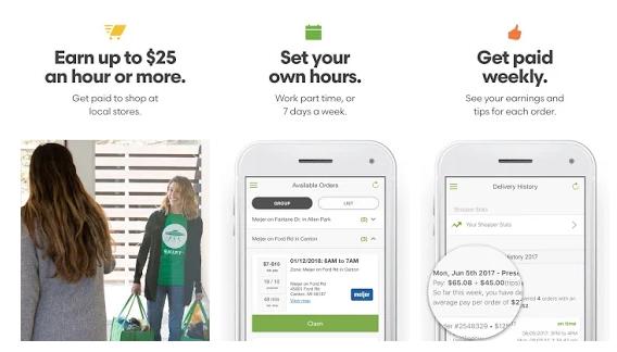 on-demand-grocery-app-Shipt