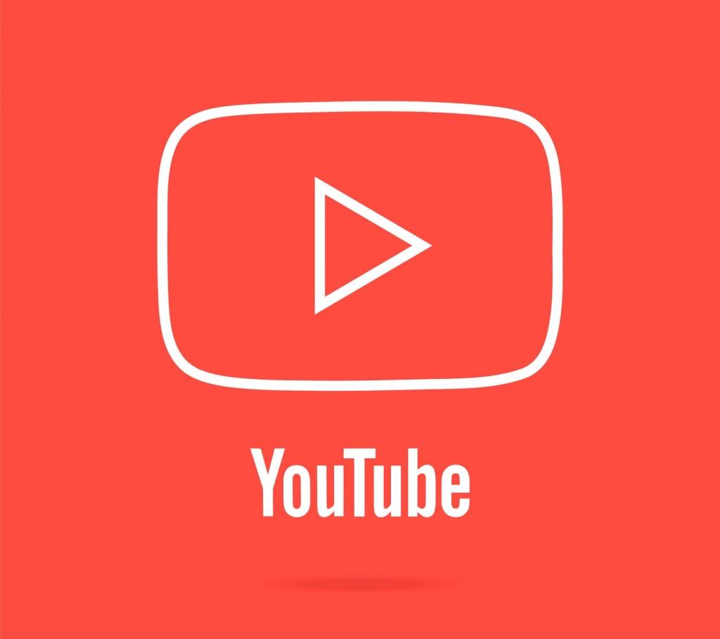 YouTube Radio
