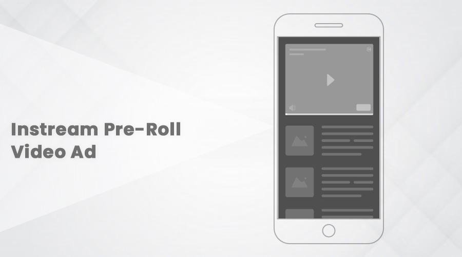 instream_pre_roll