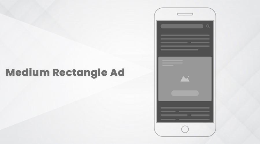 medium_rectangle_ad